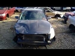 Engine Ecm Electronic Control Module By Battery Tray 2.5l Fits 08 Altima 669913