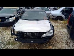 Engine Ecm Fuel Injection Control Right Hand Engine Fits 13-19 Br-z 726126