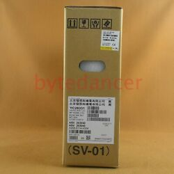 1pc New Brand Fanuc Server Driver A06b-6114-h304 One Year Warranty Fast Delivery
