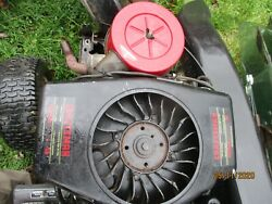 Used 18hp Kohler Magnum Opposed Twin Cyl Complete Engine Runs/strong Clean