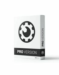 12 Months Pro Plan Subscription Activation Code For Obdeleven App Email Delivery