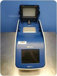 Applied Biosystems Ab Veriti 9903 Thermal Cycler 259332