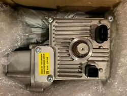 Polaris Power Steering Assembly Part Number 2411799