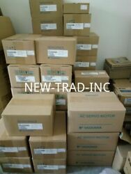 1pcs And Driver Sgm7g-55afc61+sgd7s-470a00a002 Newdhl Or Ems