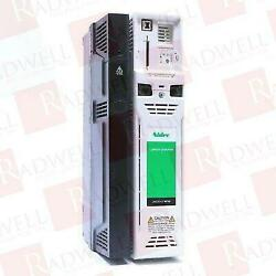 Nidec Corp M700-054 00270 A101 00 Ab100 / M70005400270a10100ab100 Used Tested C