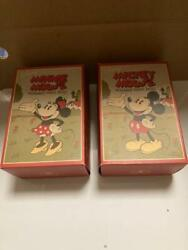 Was Young Epoch Disney Retro Collection