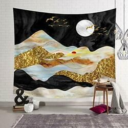 Tapestry Wall Hanging Decorations Fashionable Interior Goods Year Decoration