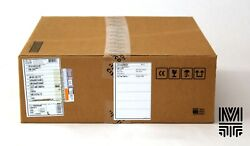 New Cisco C9400-lc-48u Gbe Line Card For C9400 Series 48-port Upoe