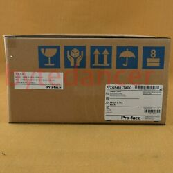 1pc New Brand Proface Touch Screen Pfxgp4601tadc 1 Year Warranty Fast Delivery
