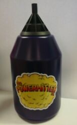 New 2021 Model Original Powerhitter For Tobacco Power Hit Safe Share Just Blow