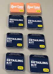 Otterbox Mobile Device Detailing Care Kit Smartphone Cleaning Iphone Android New