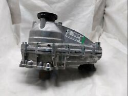 Transfer Case Carrier Automatic Transmission Mercedes 2006-2012 A 251 280 44 00