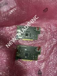1pc New 5ls182.60-2 Free Dhl Or Ems