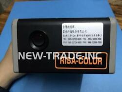 1pcs Hi-land Risa Color One 5ccd Free Dhl Or Ems 90-days Warranty