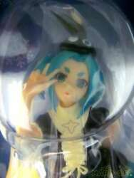 The Most Lottery Banpresto A Story Of Possession Double Chance Award Special