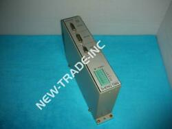 1pc Tian Gs0103 Free Dhl Or Ems 90-days Warranty