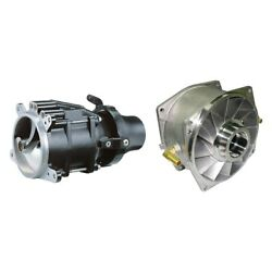 For Sea-doo Gti 1996-2005 Solas Propellers 6-vane Pump Assembly