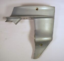 Johnson Evinrude 4 6 8 Hp Outboard Gearcase 0397701 0434281 1980and039s - 90and039s
