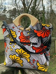 Large Hobo Bags With Shoulder Stripe $34.00