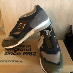 New Balance M1500sp Surplus Pack Limited To 1906 Pairs Made In England Us11