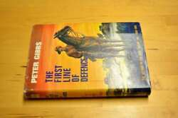 The History Of The British South Africa Police Volume One, , Very Good Book