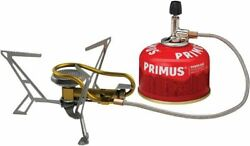 Primus Express Spider Backpacking Stove $69.95