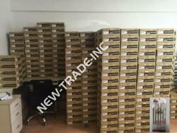 1pc New Gt2710-vtwd Free Dhl Or Ems