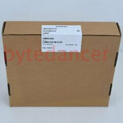 1pc New Brand Siemens A5e00755411 One Year Warranty Fast Delivery