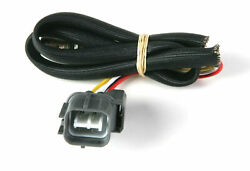 Oxygen Sensor Amr6244 Plug And Play Discovery 1 Range Rover P38 And Defender 90