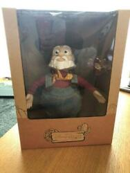 Unopened / Toy Story 2 Prospector Doll