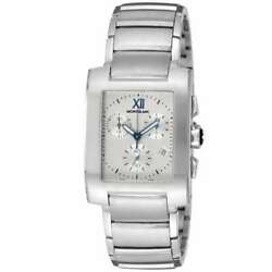 Profile 101561 Watch New From Tokyo Ship By Dhl