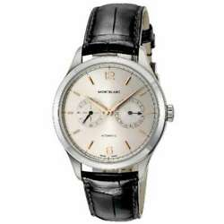 114872 Watch New From Tokyo Ship By Dhl