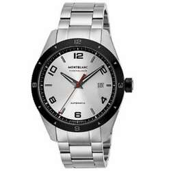 116057 Timewalker Watch New From Tokyo Ship By Dhl