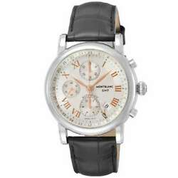 Star 36967 Watch New From Tokyo Ship By Dhl