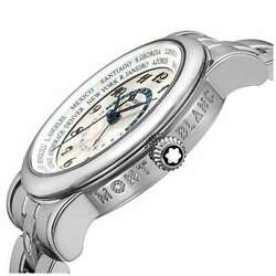 109286 Star Watch New From Tokyo Ship By Dhl
