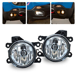Drive Exhaust Water Hose Bellows Kit Fit For Volvo Penta Aq200 250 270 280 290