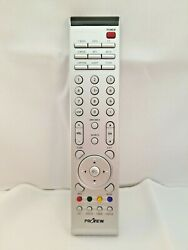 Replacement Remote For Proview 3200, Pa32jk1a, Pa32jk1sa Chimei S0604483 4.1