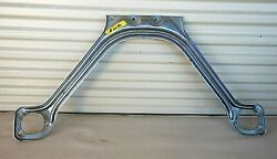 65-66 Ford Mustang Shelby Gt350 Export Brace Chrome C5zz-16a052-s 3762