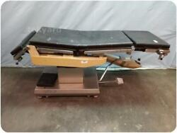 Radi-op 1100 Surgical Operating Room Table @ 263005