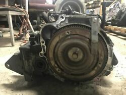 Automatic Transmission 2006 2007 Hyundai Accent 207k Tested Before 11-19-06