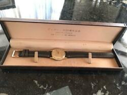 Re Novelty Disney Party 20th Anniversary Mickey Mouse Watches