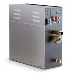 Steamist Smp-15 Sm Plus Series 15kw, 240v 1ph Control Required New