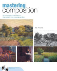 Roberts Ian-mastering Composition Hbook New