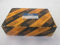 Thk, Lm Table Linear Slide, Vru4125, T2182,new