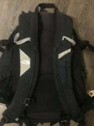 NORTHFACE BACKPACK $25.46