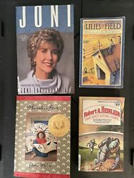 Tapestry of Grace Year 4 Units 1 4 Ten Dialectic Literature Books