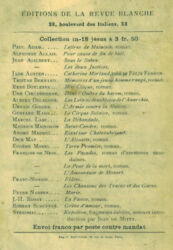 Old Book Of Songs From Franc-nohain Trains And Stations 1899 2