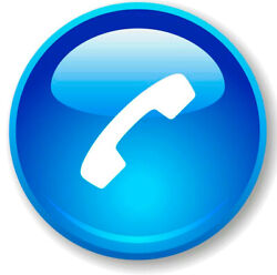 Indiana 1-930-200-9000 Vanity Sim In Hundred Thousand Phone Number Rare