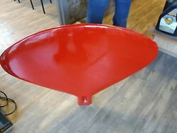 Fenders For Farmall H M Super H Super M Left And Right 51500db