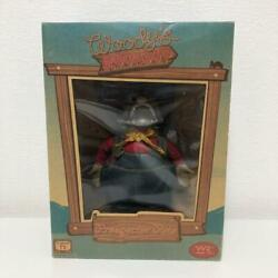 Pixar Movie Size Toy Story Round Up Prospector Young Epoch Doll Figure A342